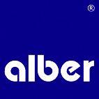 Ulrich Alber GmbH