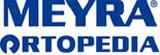 Meyra GmbH + Co.KG