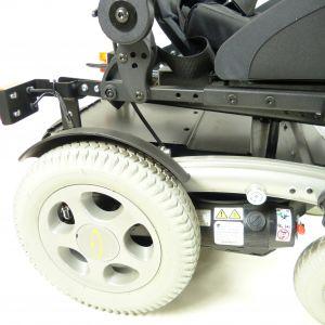 Elektrorollstuhl  Rollstuhl 6 KM/H  - Miete / Monat