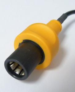 Ladegerät V-MAX AAT  Alber 1,5 A 24 V