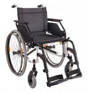 Rollstuhl Dietz Caneo E Leichtgewichts  Modell