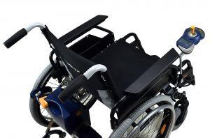 MAX-E  Alber AAT mit Rollstuhl gebraucht