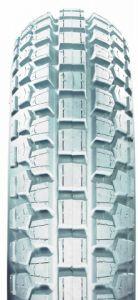 3.50-8 Block  Reifen Mantel
