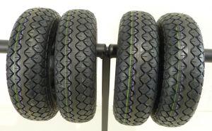 4.00-5    Mantel Reifen Decke 330x100