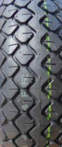 4.00-5    Mantel Reifen Decke